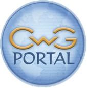 CWG_Portal